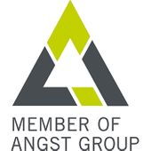 [company] in Graz Member of Angst Group