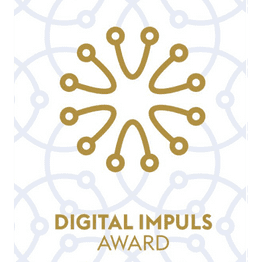 [company] in Graz Digital Impuls Award